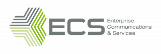 LOGO Enterprise Communications & Service GmbH