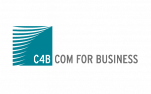 C4B-Partner-der-Enterprise-Connumications-und-Services.png