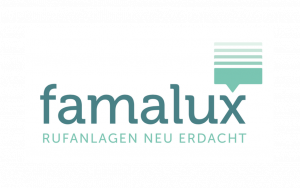 Famalux-Partner-der-Enterprise-Connumications-und-Services.png