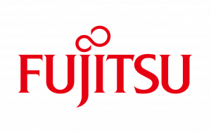 Fujitsu-Partner-der-Enterprise-Connumications-und-Services.png