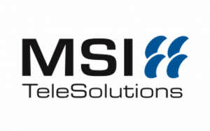 MSI-Partner-der-Enterprise-Connumications-und-Services.png