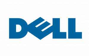 dell-Partner-der-Enterprise-Connumications-und-Services.png