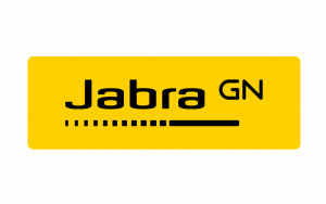 jabra-Partner-der-Enterprise-Connumications-und-Services.png