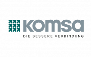 komsa-Partner-der-Enterprise-Connumications-und-Services.png