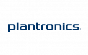 plantronics-Partner-der-Enterprise-Connumications-und-Services.png
