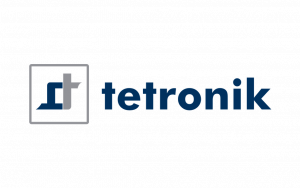 tetronik-Partner-der-Enterprise-Connumications-und-Services.png