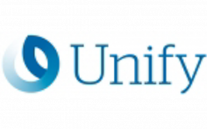 unify-2020-Partner-Der-Mothes-GmbH.png